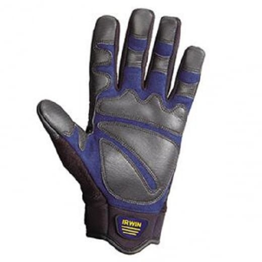 Irwin Extreme conditions gloves (large or extra large)