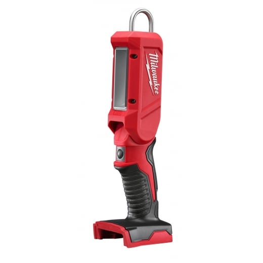 Milwaukee M18IL-0 Trueview Inspection Light Body Only 18v