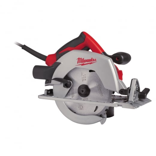 Milwaukee Circular Saw CS60 184mm 1600 watt