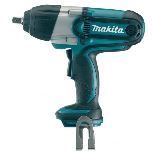 Makita DTW450Z 18v 1/2 Impact Wrench Body Only