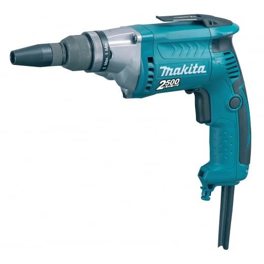 Makita FS2700 Drywall Screwdriver 110v