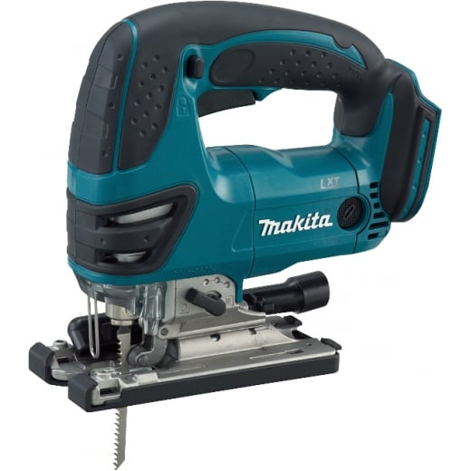 Makita DJV180Z 18v Cordless Body Only Jigsaw Replaces BJV180Z