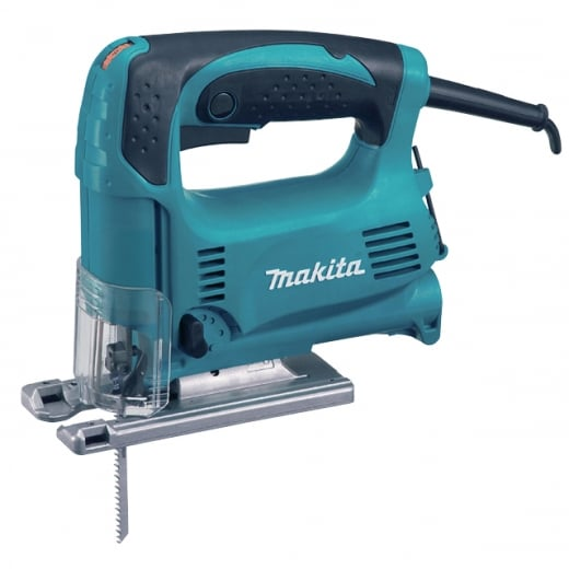 Makita 4329 Jigsaw orbital action 450w 110v or 240v