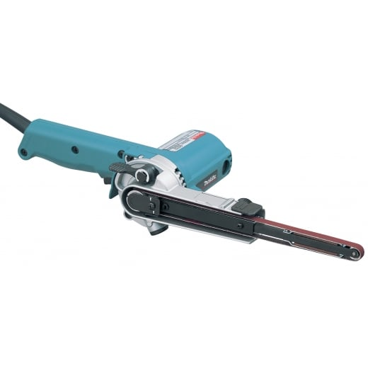 Makita 9032 filing sander 9x533mm belt size