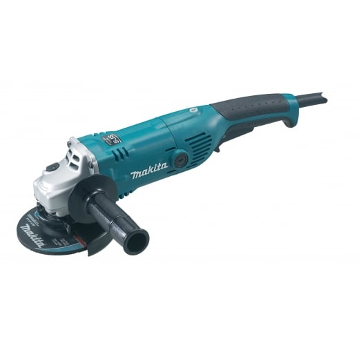 Makita GA5021 125mm Angle Grinder 110v Or 240v