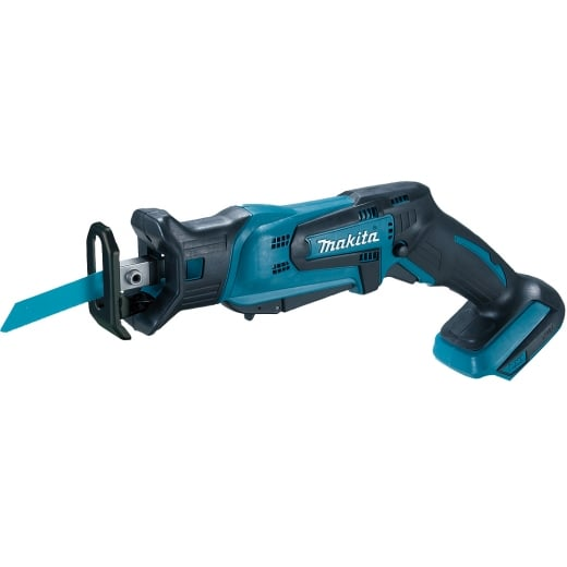 Makita DJR185Z 18v Cordless Recip/Shark Saw Body Only