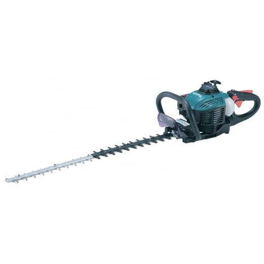 Makita Hedge Trimmer EH7500W 75cm 2 Stroke Double Sided (PDI)