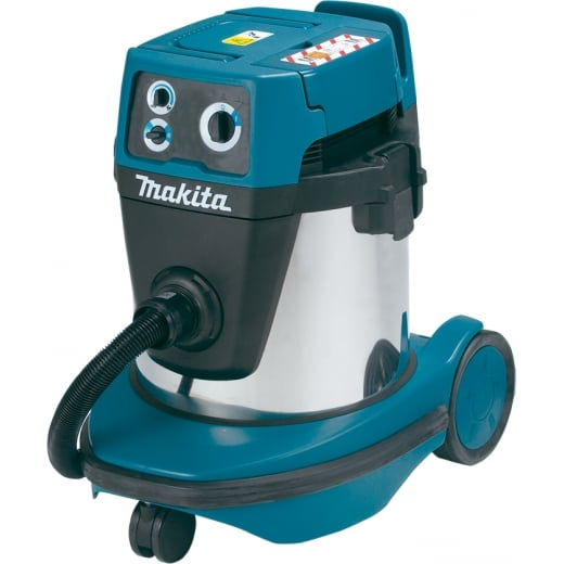 Makita VC2201MX1/1 M Class Dust Extractor 110v