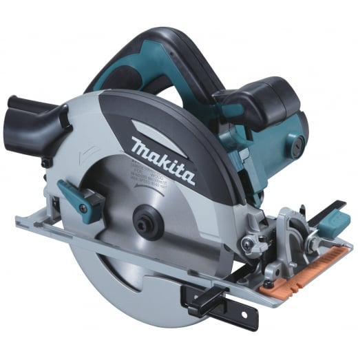 Makita HS7100 190mm Circular Saw 110v or 240v