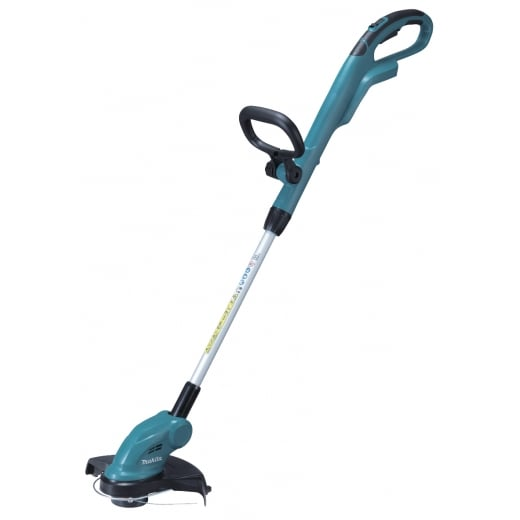 Makita DUR181Z 18v LXT Linetrimmer Grass Strimmer Body Only