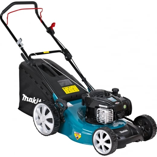 Makita PLM4626N 4 Stroke Lawnmower 140cc