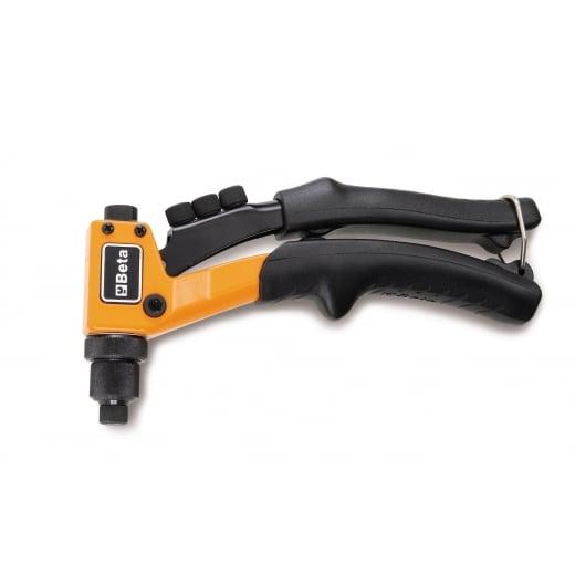 Beta Tools 1741U Ultra Compact Riveting Pliers