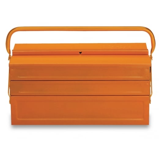 Beta Tools C20L 5 Section Cantilever Toolbox