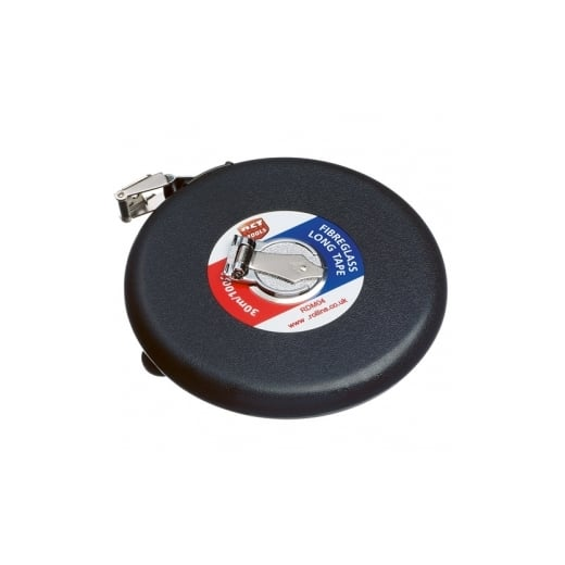 RST RDM05  50m/165ft X 13mm Tape Measure