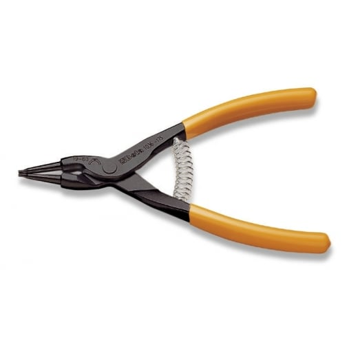 Beta Tools 1036 140X09mm External Circlip Pliers