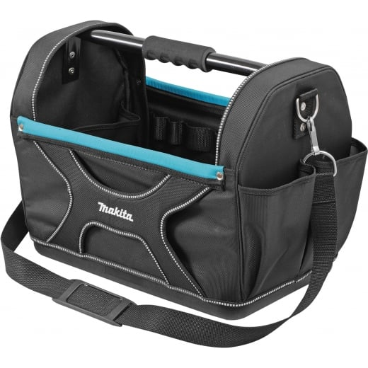 Makita Open Case Tote Bag P-72001