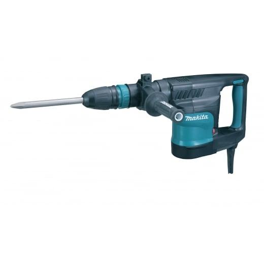 Makita HM1101C SDS-Max AVT Demolition Hammer Drill