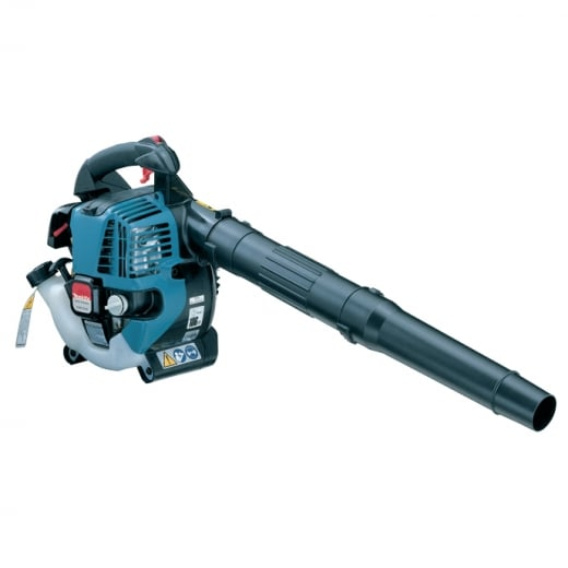 Makita Petrol Leaf Blower BHX2501 4 stroke hand held 25.4cc (Pre Delivery Inspected)