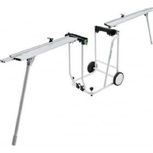Festool Underframe For KS120 Kapex Mitre Saw 497354