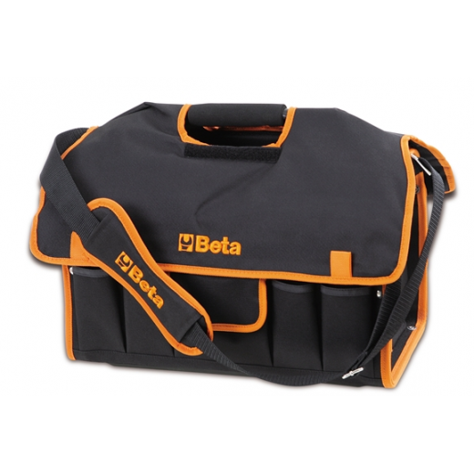 Beta Tools C10S Technical Fabric Toolbox