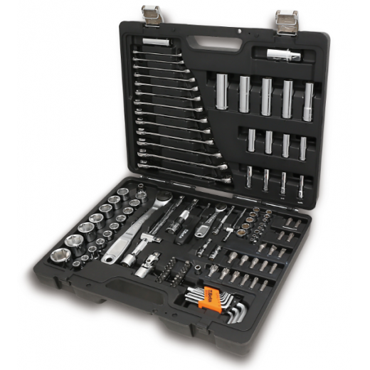 Beta Tools 2046E/C116-'EASY' Case with Tools