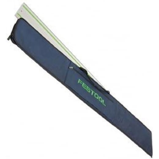 Festool Guide rail Bag FS-BAG 466357