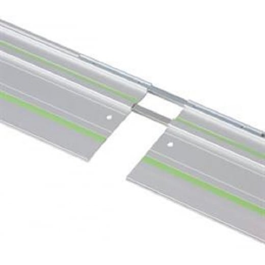 Festool 482107 Connecting Plate for guide rails
