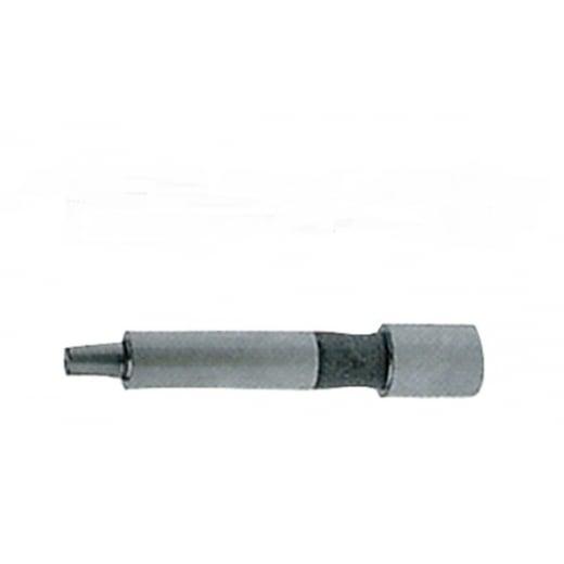Makita JN1601 Replacement Nibbler Punch A-83951