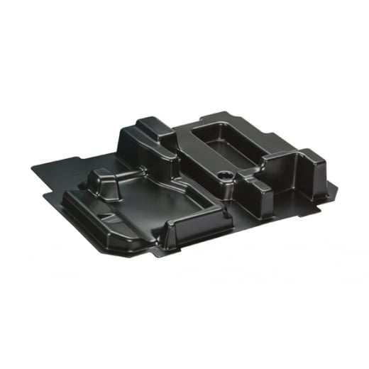 Makita 837645-9 Insert For DTW1001, DTW1002, DTW450, DTW800.