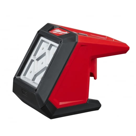 Milwaukee M12AL-0 12v Led Area Light Bare Unit
