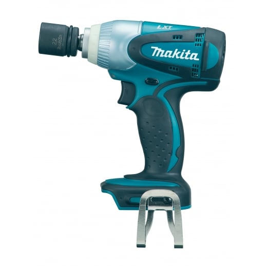 Makita DTW251Z 18V Cordless Impact Wrench 1/2 Drive Body Only