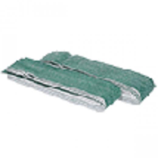 Hozelock 2813 Growbag Capillary Mat Set