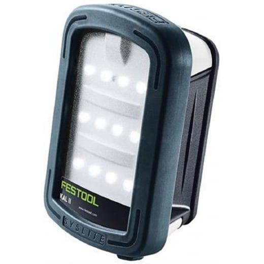 Festool SYSLITE KAL II Work Light 240v