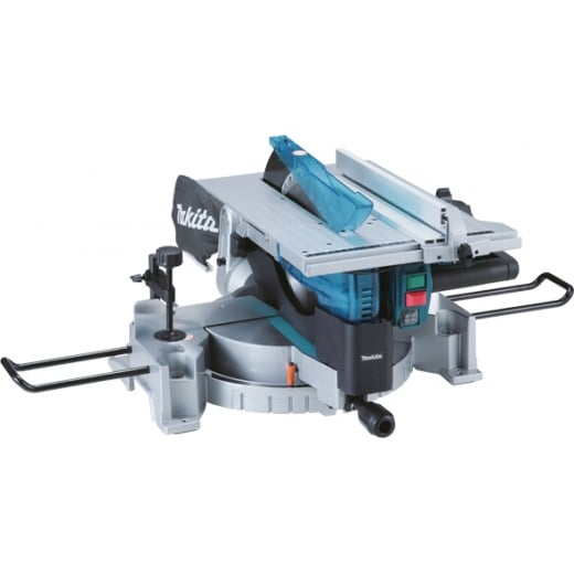 Makita LH1201FL 305mm Table & Mitre Saw