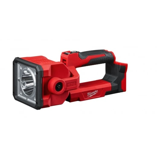 Milwaukee M18SLED-0 18v Search Light Body Only