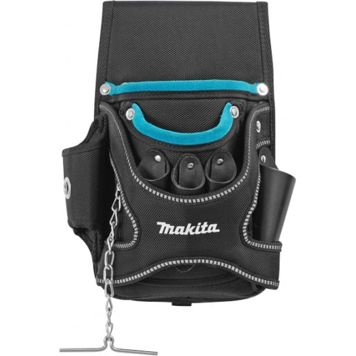 Makita P-71738 Electricians Work Pouch