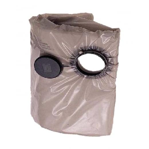 Makita P-70297 Dust Bag Disposal Vacuum Bag Pack 5