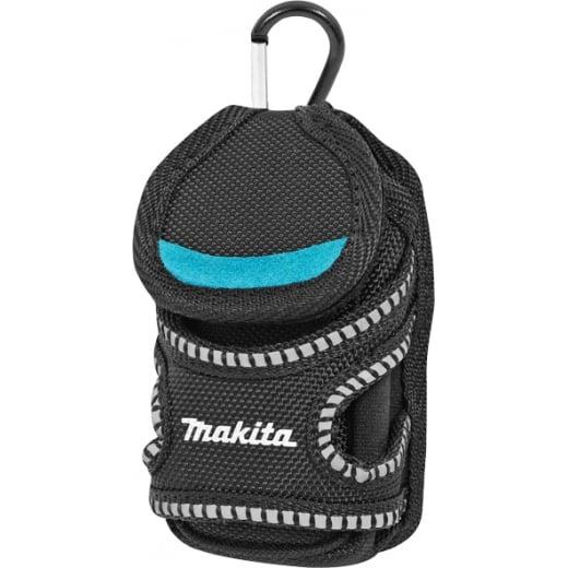 Makita P-71847 Mobile Phone & Pen Holder