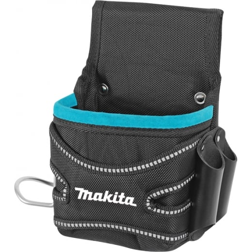 Makita P-71906 Fixings Pouch & Hammer Holder