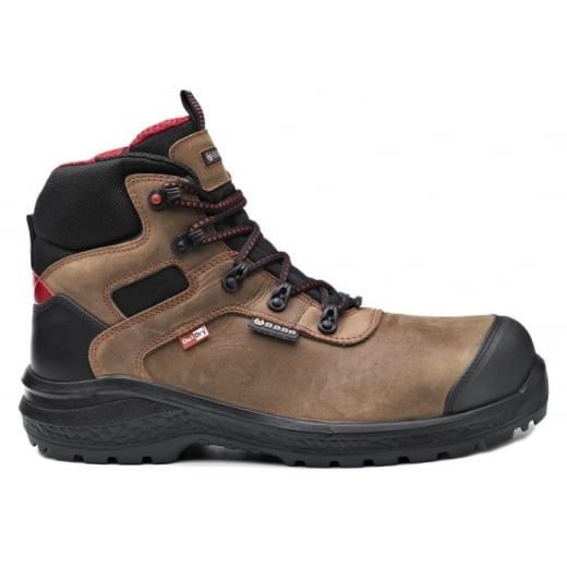 Base BE ROCK  Water Resistant Boots