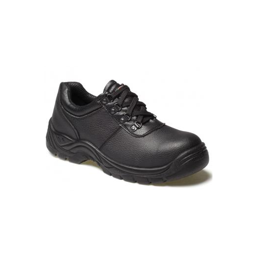 Dickies FA13310 Clifton Safety Shoe