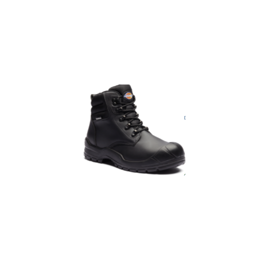 Dickies Trenton Safety Work Boot FA9007