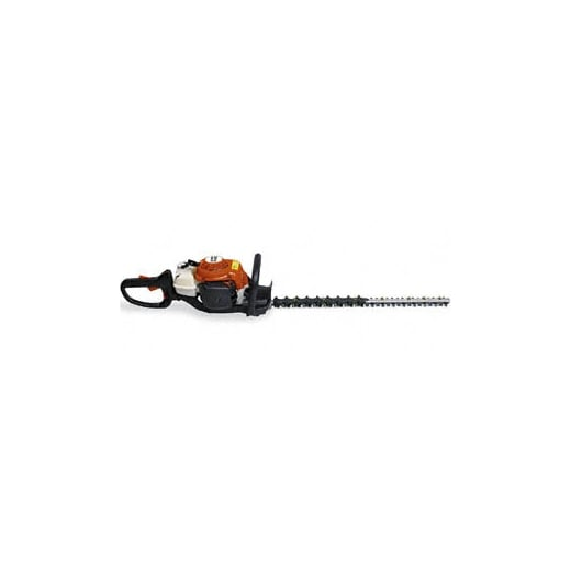 "Stihl HS82RC-E 30 "" Double Sided Petrol hedge trimmer Ergostart"