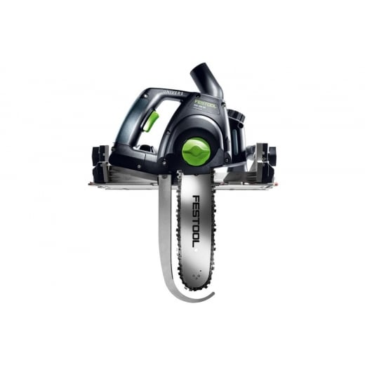 Festool SSU200 EB-Plus Sword Saw Plus Guide Rail 796212