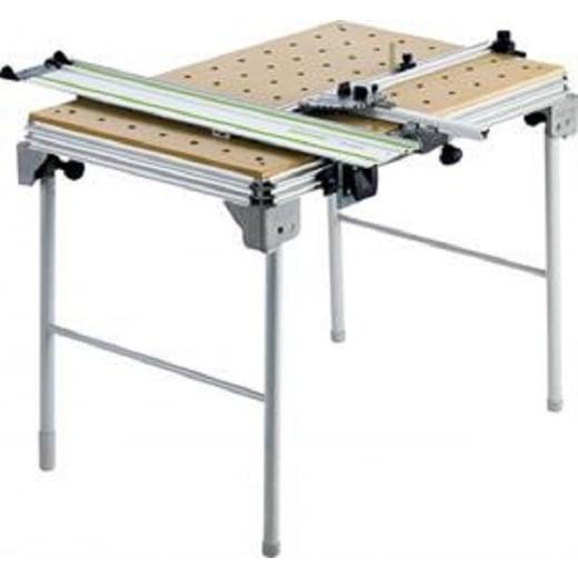 Festool 495315 Multifunction Work Table MFT3