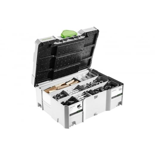 Festool Domino DF700 connector range SV-SYS D14 201353