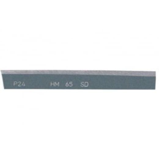 Festool Spiral Planer Blade For EHL65 Planer 488503