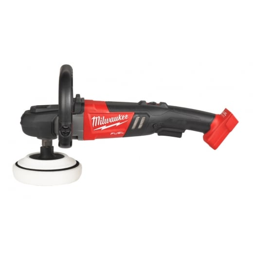 Milwaukee M18FAP180-0 18v Fuel Polisher Body Only