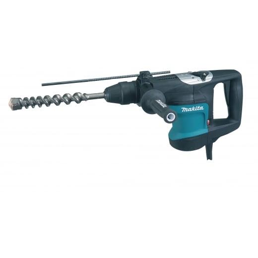 Makita HR3540C 35mm SDS Max Rotary Hammer