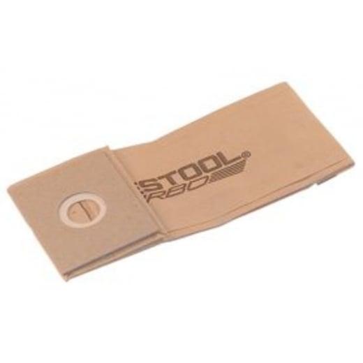 Festool Turbo Dust Filter Bag